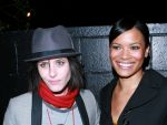 Photo The L Word 30227 : the-l-word