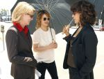 Photo The L Word 30233 : the-l-word