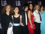 Photo The L Word 30242 : the-l-word