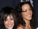 Photo The L Word 30247 : the-l-word