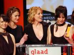 Photo The L Word 30248 : the-l-word