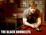 Photo The Black Donnellys 30340 : The Black Donnellys
