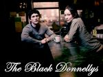 Photo The Black Donnellys 30341 : The Black Donnellys