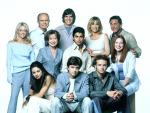 Photo That 70 s Show 30354 : That 70 s Show