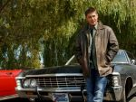 Photo Supernatural 30479 : Supernatural