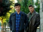 Photo Supernatural 30488 : Supernatural