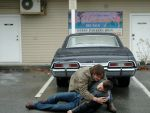 Photo Supernatural 30499 : supernatural