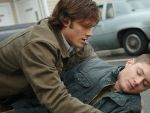 Photo Supernatural 30502 : supernatural