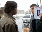 Photo Supernatural 30503 : Supernatural