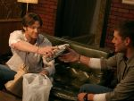 Photo Supernatural 30509 : Supernatural