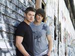 Photo Supernatural 30551 : Supernatural