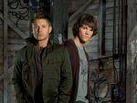 Photo Supernatural 30556 : Supernatural
