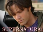 Photo Supernatural 30567 : Supernatural