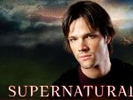 Photo Supernatural 30568 : supernatural