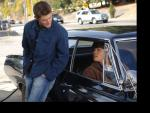 Photo Supernatural 30586 : Supernatural