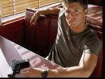 Photo Supernatural 30590 : supernatural