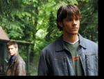 Photo Supernatural 30596 : supernatural