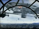 Photo Stargate SG-1 30677 : stargate-sg-1