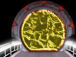 Photo Stargate SG-1 30688 : stargate-sg-1