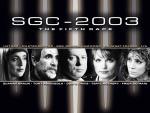 Photo Stargate SG-1 30695 : stargate-sg-1