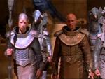 Photo Stargate SG-1 30705 : Stargate SG-1