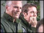 Photo Stargate SG-1 30709 : stargate-sg-1