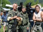 Photo Stargate SG-1 30713 : stargate-sg-1
