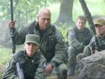 Photo Stargate SG-1 30714 : Stargate SG-1