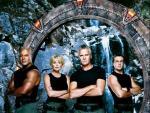 Photo Stargate SG-1 30715 : Stargate SG-1