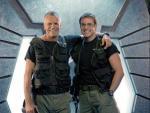Photo Stargate SG-1 30716 : stargate-sg-1
