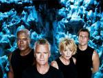Stargate SG-1 serie de                   Edeline2 provenant de Stargate SG-1