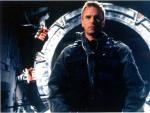 Photo Stargate SG-1 30778 : Stargate SG-1