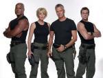 Photo Stargate SG-1 30794 : Stargate SG-1