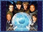 Photo Stargate SG-1 30798 : Stargate SG-1