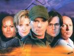 Photo Stargate SG-1 30799 : stargate-sg-1