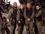 Photo Stargate SG-1 30801 : Stargate SG-1