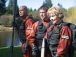 Photo Stargate SG-1 30802 : Stargate SG-1