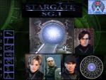 Photo Stargate SG-1 30807 : Stargate SG-1