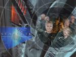 Photo Stargate SG-1 30808 : stargate-sg-1