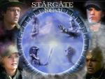Photo Stargate SG-1 30809 : Stargate SG-1