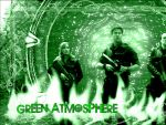 Photo Stargate Atlantis 30813 : stargate-atlantis