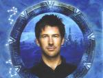 Photo Stargate Atlantis 30854 : Stargate Atlantis