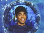 Photo Stargate Atlantis 30855 : Stargate Atlantis