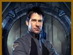 Photo Stargate Atlantis 30860 : Stargate Atlantis