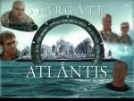 Photo Stargate Atlantis 30862 : stargate-atlantis