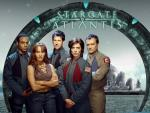 Photo Stargate Atlantis 30867 : stargate-atlantis