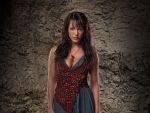 Photo Spartacus: Blood And Sand 30880 : spartacus:-blood-and-sand