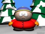 Photo South Park 30893 : South Park