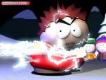 Photo South Park 30897 : South Park