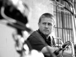 Photo Sons Of Anarchy 30908 : sons-of-anarchy